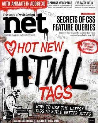 HTML Net 3312020
